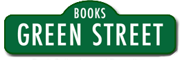 Green Street Books